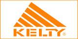 KELTY(����ƥ�)�����谷ŹBOOTS MAN(�֡��ĥޥ�)