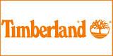 Timberland(�ƥ���С�����)�����谷ŹBOOTS MAN(�֡��ĥޥ�)